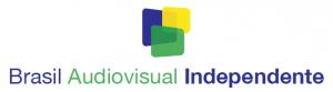 BRAVI_Logo_V5