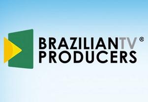 banner-logo-btvp-site-abpitv(2)