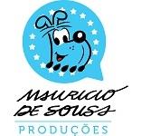 Mauricio de Souza site