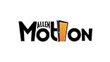 allenmotion