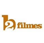 b2-filmes