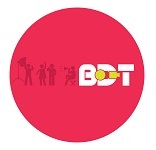 bdt site