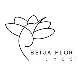 beija-flor-filmes