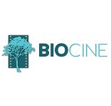 biocine-2