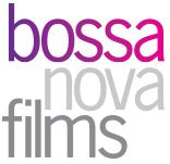 bossa-nova-films