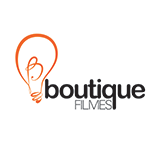 boutique_filmes