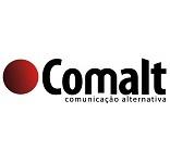 comalt site