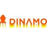 dinamo site
