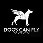dogs-can-fly