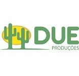 dueproducoes site
