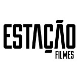 estacao_site