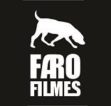 faro-filmes