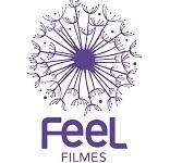feel-filmes