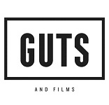 guts_and_films site