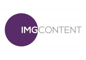 img-content