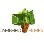 jambeiro-filmes