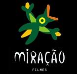 logo Miracao