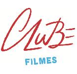 logo-clube-filmes