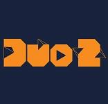 logo-duo2