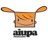 logo_aiupaproducoes