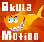 logo_akulamotion