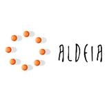 logo_aldeia