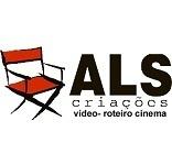 logo_alscriacoes