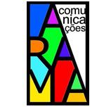 logo_aramacomunicacoes