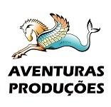 logo_aventurasproducoes