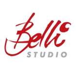 logo_bellistudio