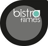 logo_bistrofilmes
