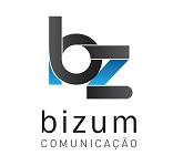 logo_bizum