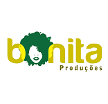 logo_bonita