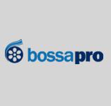 logo_bossapro
