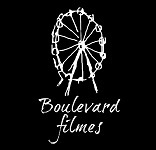 logo_boulevard
