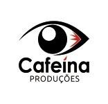 logo_cafeina