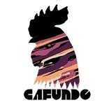 logo_cafunde