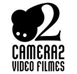 logo_camera2
