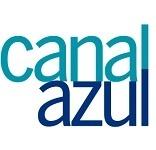 logo_canalazul