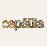 logo_capsula