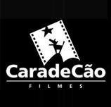 logo_caradecao