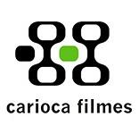 logo_cariocafilmes