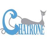 logo_chatrone