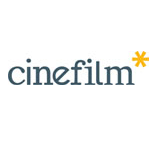 logo_cinefilm