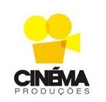 logo_cinemaproducoes