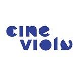 logo_cineviol