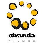 logo_ciranda