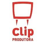 logo_clip