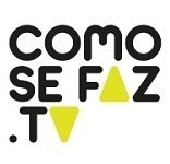 logo_comosefaz