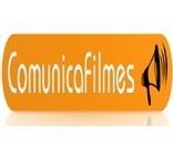 logo_comunicafilmes